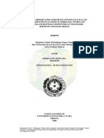 09E01712.pdf