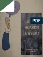 Objeto_mas_valisoso_de_mi_abuela_LIBRO_DE_VISITAS.pdf