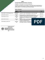 2017 lista de publicacao - 09 a 13 jan.pdf