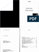 Yalom Marilyn Historia Del Pecho