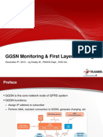 250714744-GGSN-Monitoring-First-Layer-Handling.pdf