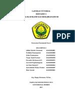 LAPORAN TUTORIAL SKENARIO 1 BLOK kurhab 3 COVER.docx