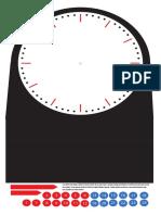 2014 09 4 HISTORIA Reloj Montessori