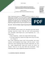 1110-1594-1-PB.pdf