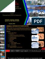 002 c Planificacion de La Produccion