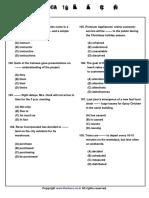 01-2008.pdf