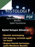 Histo (pert.2).ppt