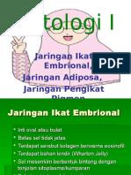 Histo (pert.4-1)