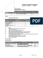 BMTS-CP-037A Oven - Soundness Aggregates ASTM