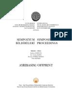 Pisidia_Kilikia_ve_Lykaonia_Bolgelerinde.pdf