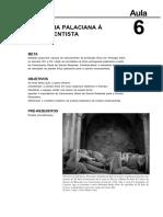 petrarca.pdf