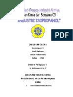 Dokumen.tips Makalah Isopren