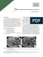 Thai Journal of Gastroenterology