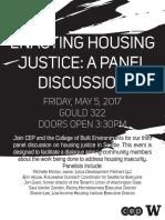 housingjusticefinal