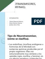 NEUROTRANSMISORES,_(ENDORFINAS).pdf