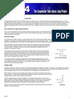 Amplino-intro.pdf