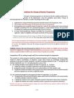 GuidelinesforchangeofBranch.pdf