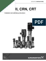 a) CR 1-11