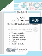 Alpha (Edition1)
