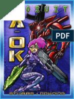 Exosuit A-Ok.pdf