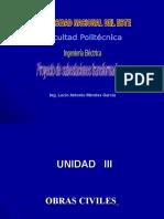 Proyecto s.e. Unidad-3