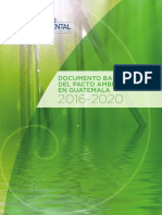 Pacto Ambiental en Guatemala 2016-2020.pdf