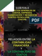 1 Av Repaso Introd Costos Desarrollo Conceptos Clases