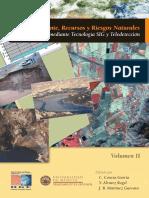 XI Congreso del GMCSIGT Tomo II vol. 2.pdf
