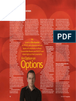 An option on options.pdf