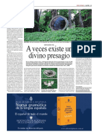 Gil - Divino presagio.pdf