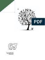 Planejamento de Matematica 9 Ano Trimestre 1.Doc