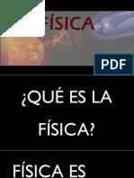 Sesión-de-Introducción..pdf