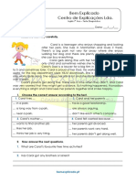 2.-Teste-Diagnóstico-2