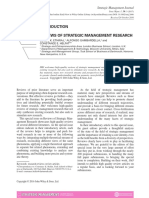 Ethiraj_et_al-2017-Strategic_Management_Journal.pdf