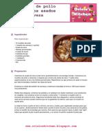 Muslitos%20de%20pollocerveza.pdf