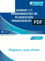 1_7_Herramientas_de_planeaci-n_organizacional.pdf