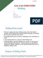 drilling procedures(2).pptx