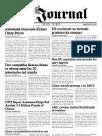 NoticiasdeMercado