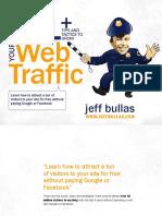 101 Web Tactics