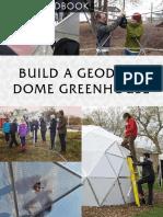 Wilder Handbook Dome