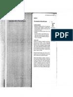 Como desarrollar el plan del proyecto.pdf