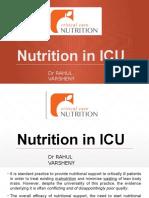 Nutritioninicu 150426065528 Conversion Gate01