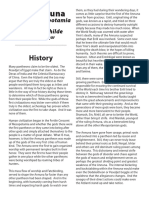 Annuna (1).pdf