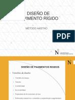 PAV RIGIDO.pdf