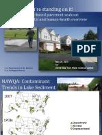 USGS_NYWSC_Mahler2015.pdf