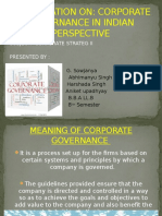 corporate strategy project ppt.pptx