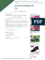 Gestión de La Tecnología de Información - Gobierno-Gestion
