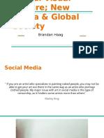 technology  2f social media  2