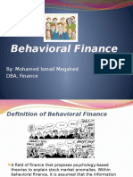 behavioralfinancesummary-140605054131-phpapp01