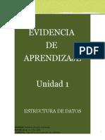 213414218-DEDA-U1-EA-ROAG.docx